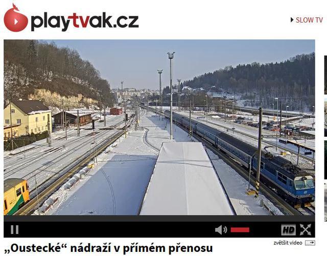 1ec32badfc8b Szlovák Vasutak - Index Fórum