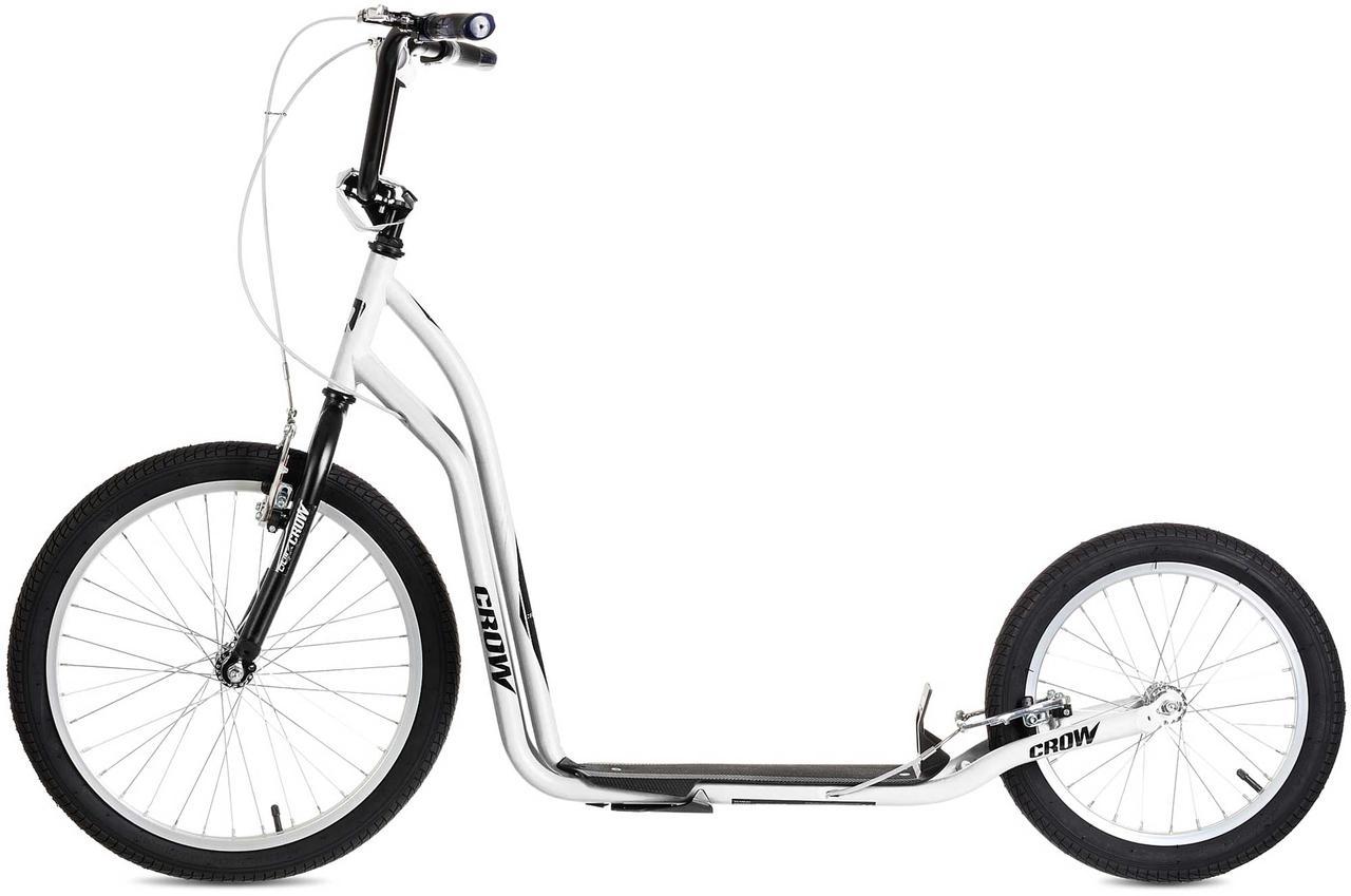 Elektromos kerékpárhoz range extenderhez milyen kisméretű, tűrhető hatásfokú.