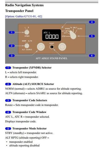 85697f418106 Repuloszerencsetlenseg - Index Fórum