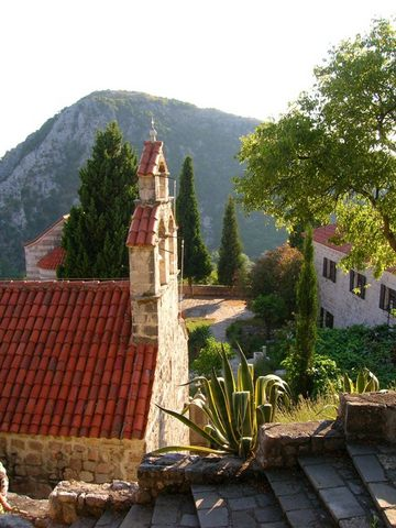 Montenegro! - Ki mit tud róla  - Index Fórum 8999141bbe