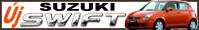 �j Suzuki Swift