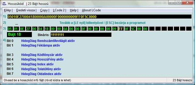 Oracle11gR1 ORA request for Oracle binary information failed