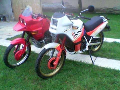 Yamaha DT RD  50 80 125 - Index Fórum 7a71075d97