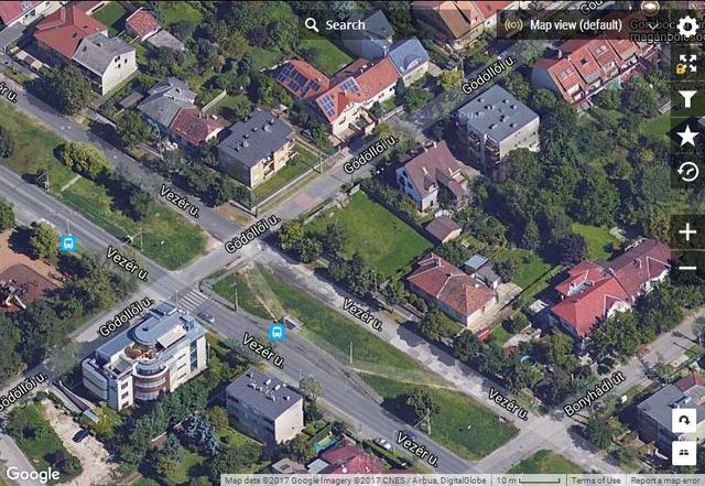 miskolc térkép műholdas Google műholdas képek   Index Fórum miskolc térkép műholdas