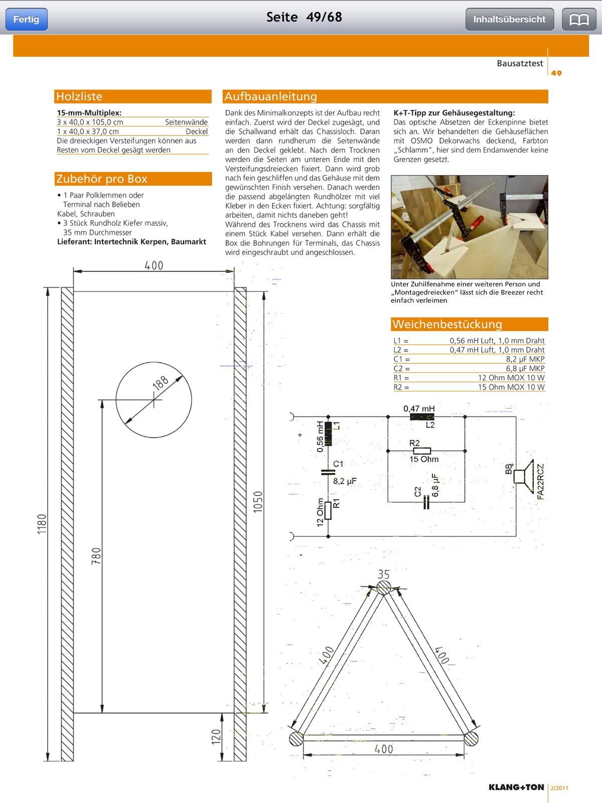 Wunderbar Draht Ohm Diagramm Fotos - Elektrische Schaltplan-Ideen ...