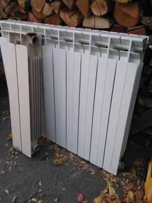 Miért sípol a radiátor