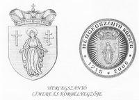 Címer és pecsét