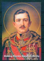 IV.Károly
