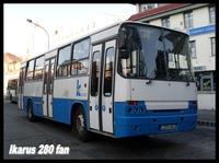 JZY-064