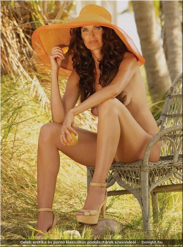 priya rai nagy mell, mint a nagy farkukat sunny leon xxx videos com