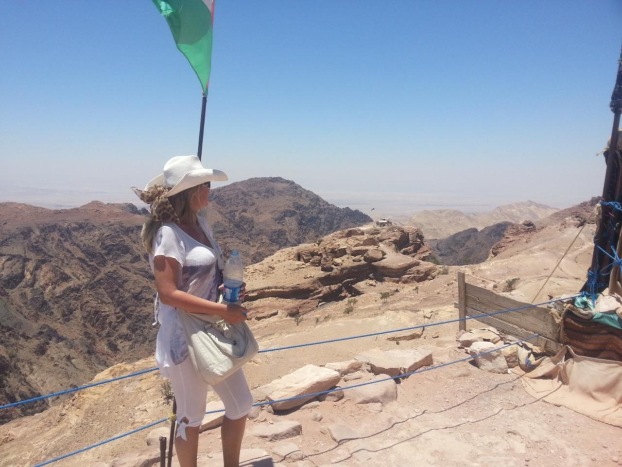 randevú hölgyek Ammanban poligámia társkereső ingyenes