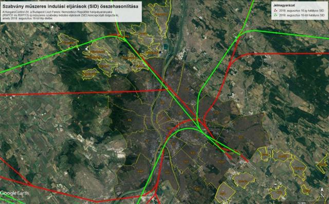 társkereső botswana támogatás
