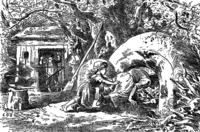 lascaux barlang szén társkereső