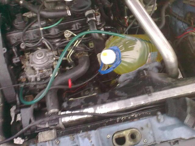 a turbo 350 vákuumcső csatlakoztatható ausztrál társkereső oldal