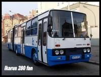 KPY-670