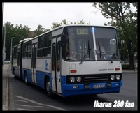 KPY-671