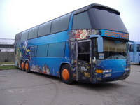 NS 235-555