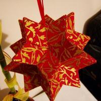 1badbed6ddad Elkezdtem a karácsonyi készülődést, gondoltam megmutatom: ...