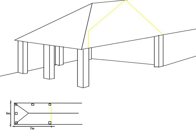 Építkezés-felújítás 2.0 - Index Fórum 1236d8e012