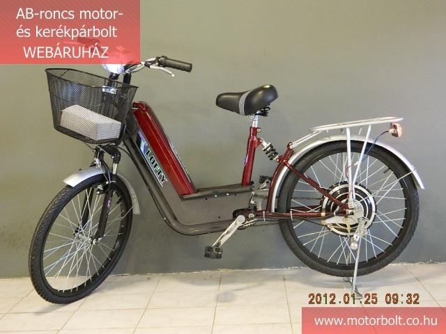 elektromos kerékpár!!!!!!!!!! - Index Fórum da39a39980
