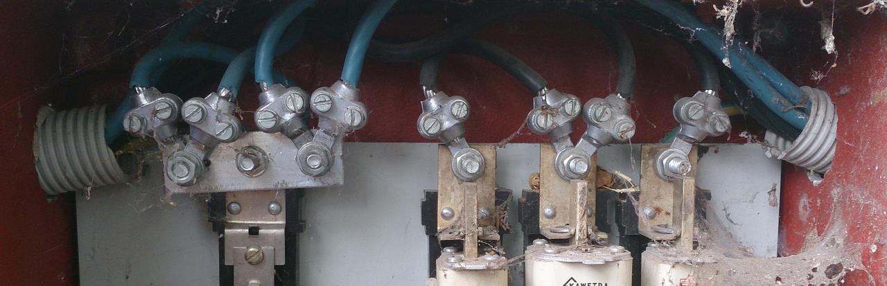 3 db kapcsolókapocs akasztva sebesség társkereső pittsburgh bossa nova