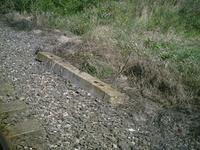 Kiszedett betonalj