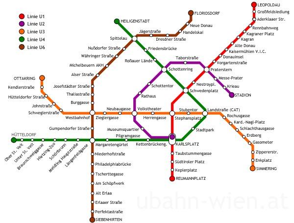 Becs Metro Terkep Marlpoint