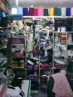 a bolt belülről