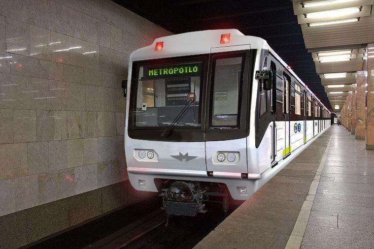 fogyás metró detroit