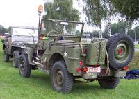 TowingJeep_1