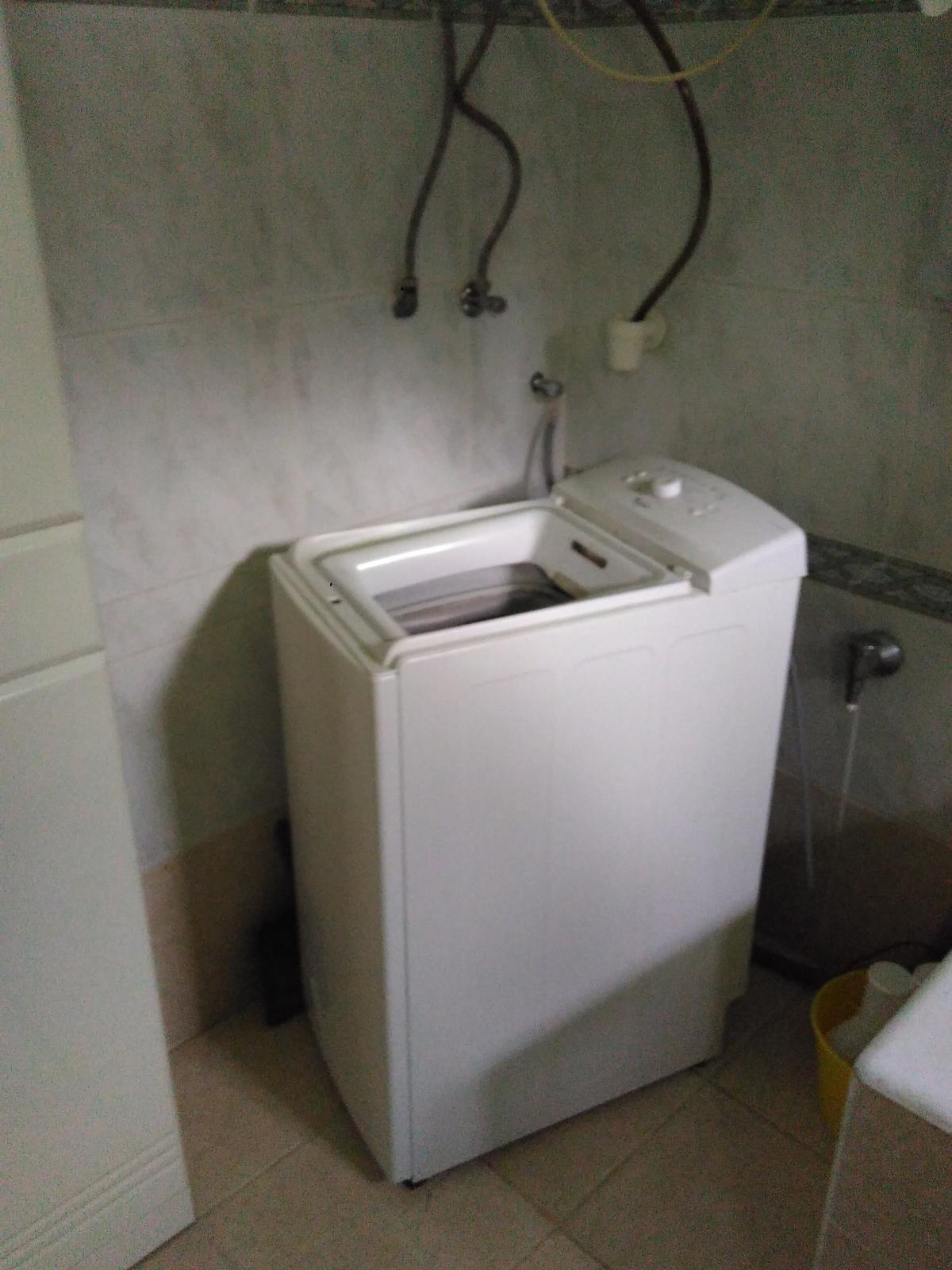 Szőnyeg (mosógép alá) Heilmann alkatrész