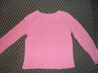 9 . F F baglyos pizsama - 2-3 éves - 500 1fb2ccc873