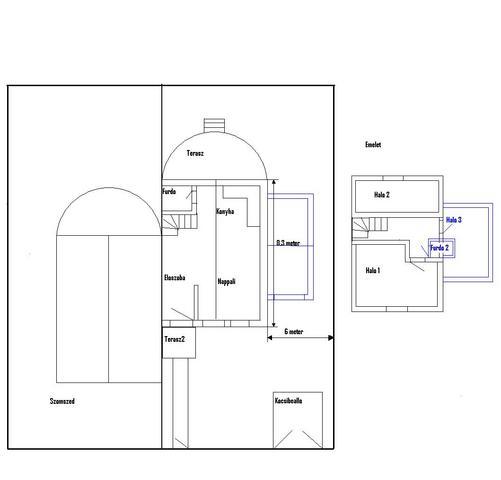 58f5299bb5 Építkezés-felújítás 2.0 - Index Fórum