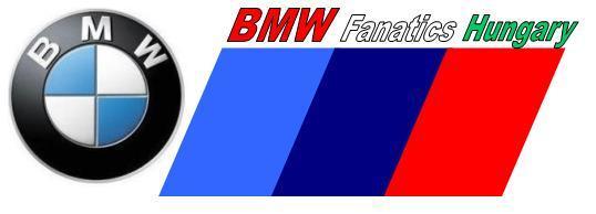 BMW E34 - Index Fórum b454fa2df1