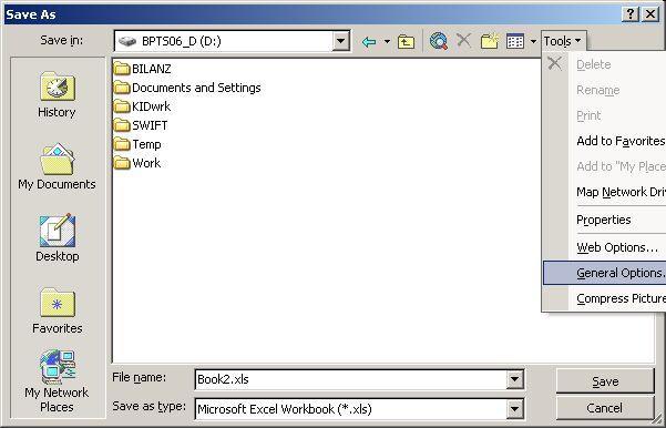 Excel - Index Fórum 5e7b35faac