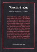 sötét lélek 2 online találat wikidot az egyik tanácsadó találat