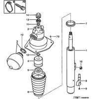 citroen xantia s tulajok kerestetnek index f rum. Black Bedroom Furniture Sets. Home Design Ideas