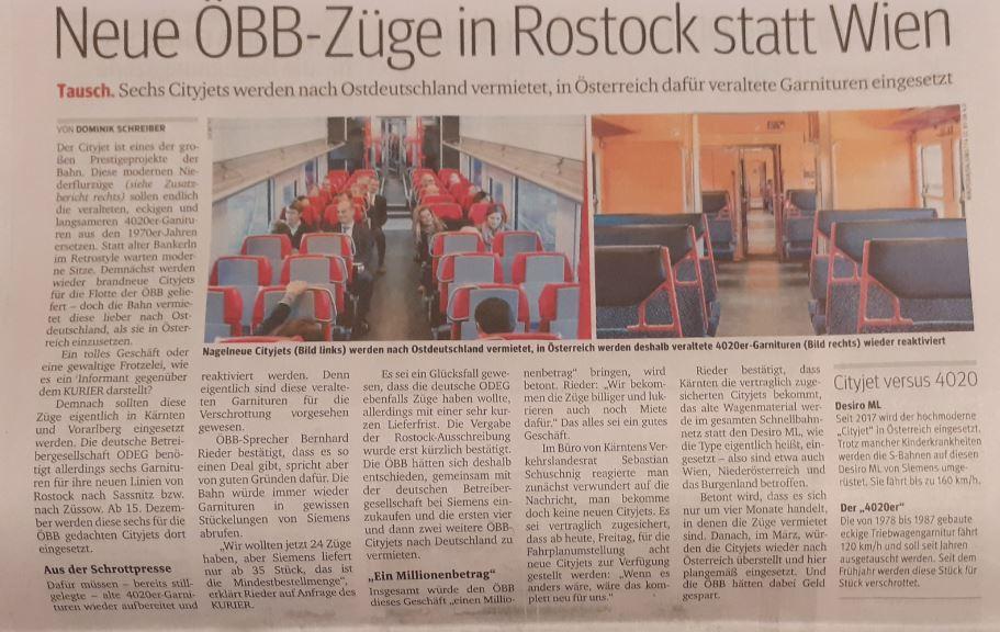 Gyorskereső Rostock