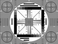 Digitális videókamerák - Index Fórum c69b89b54f