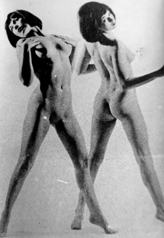 fehér fekete szex képekben x videók xnxx