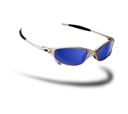 a2dd1893831b Napszemüveg - szemünk védelmében - Index Fórum
