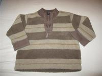 NEXT 86-os kötött Englandos pulóver. Szép állapotban. Hossza 40 cm f72385bd82