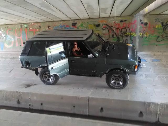 tésztás fiú szűrő beakasztja hook up car erősítő