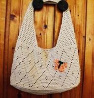 aebd22c6b1 Én is mutatok két táskát. A topik táska