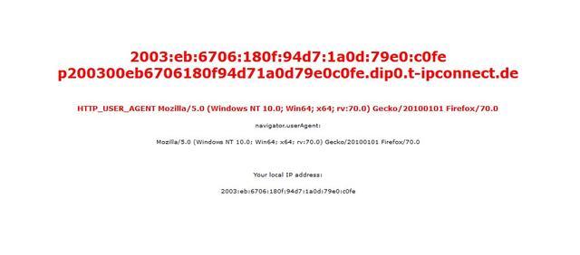 Társkereső webhely feloldva
