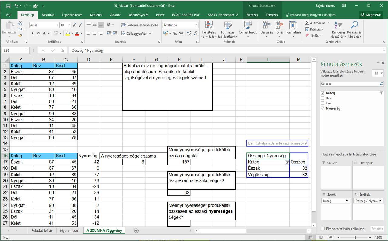 Wikipédia:Kocsmafal (műszaki)/Archív49 – Wikipédia