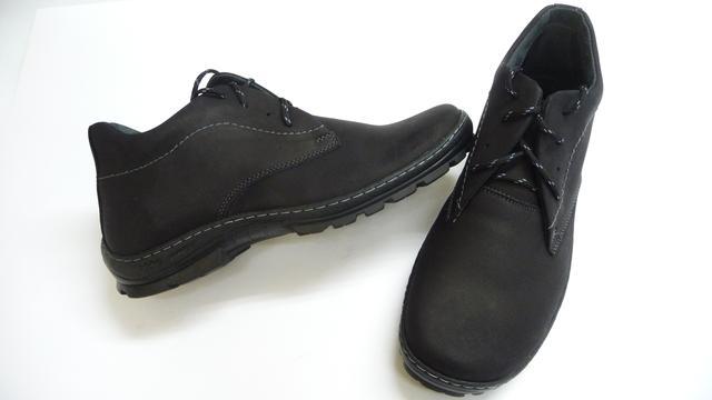 e714988295c5 Európa legjobb minőségű cipő sorozatának tagja! Extra méretű- nagylábú-  nagyméretű hiper könnyű, rendkívüli hajlékonyságú, zárt, vízálló, finoman  bélelt ...