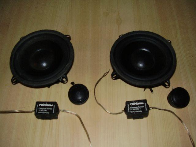 12 os neo s hangszóró eladó DJ Börze