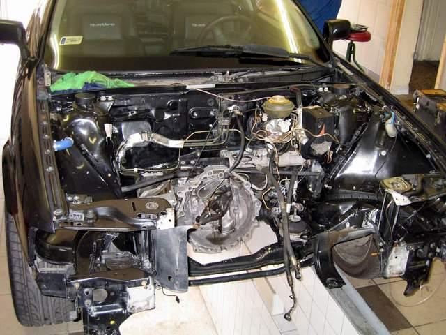 Audi S2-RS2 - Index Fórum 7ed136983d