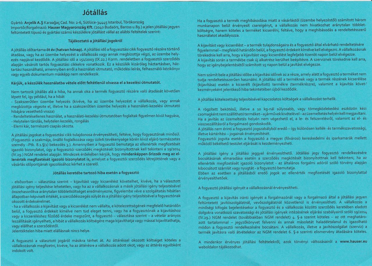mosógép - Index Fórum 3af9889fb8